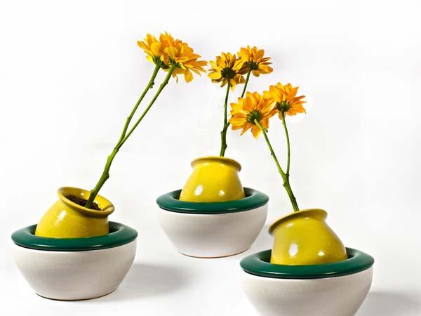 tricolor-pot-1