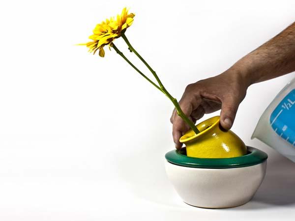 tricolor-pot-2