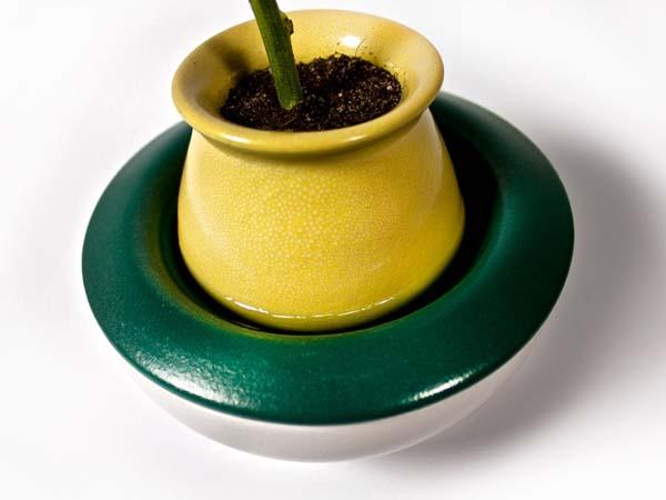 tricolor-pot-3