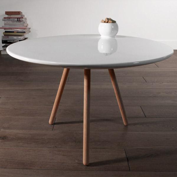 1602-porcelana-2
