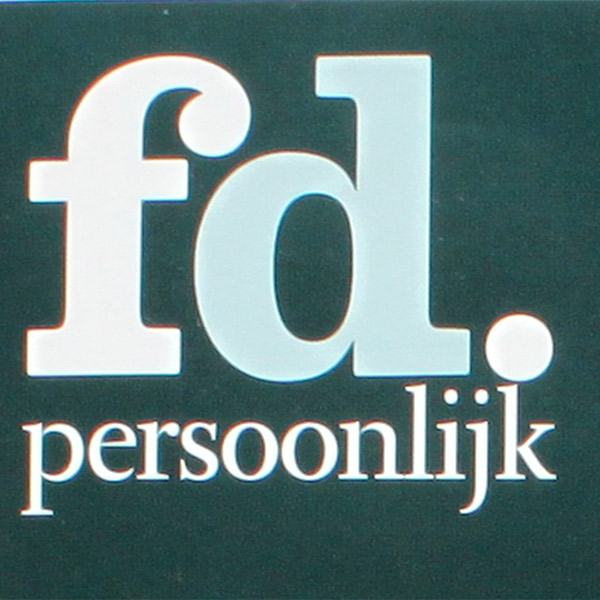 FD-Persoonlijk-copia