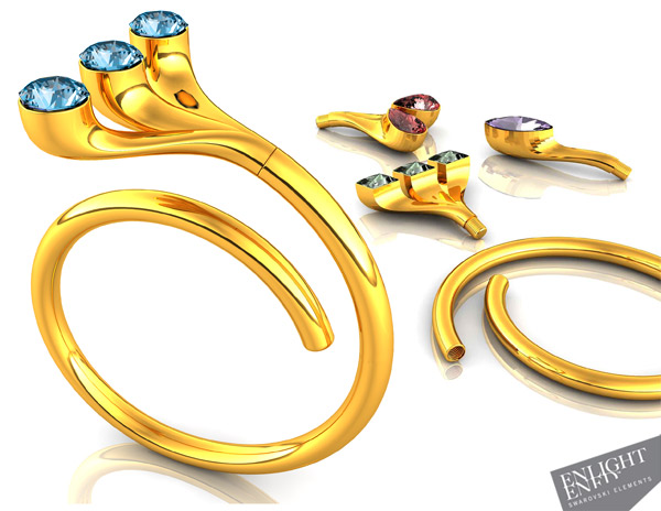 anillo-4-definitivo