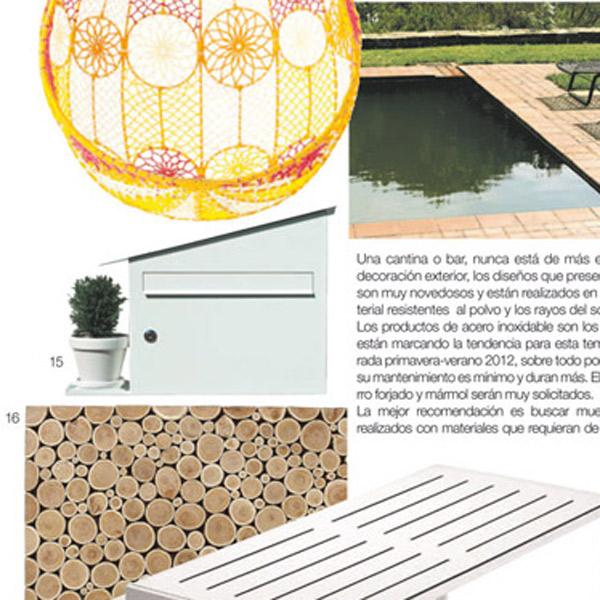 casasmas-magazine2-4001
