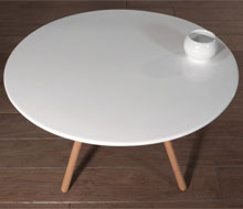 Dot Table