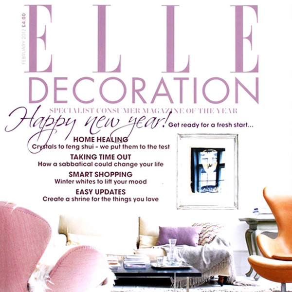 elle-decoration-magazine-1-copia-sq