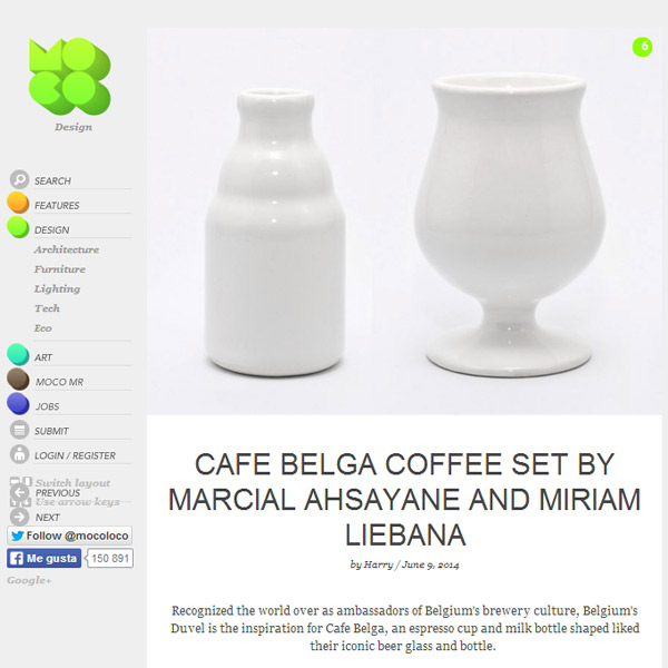 ceramic 3d printing design london